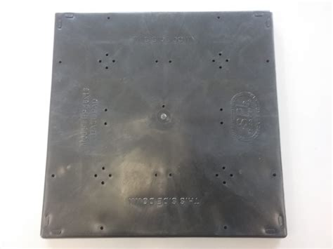 abs pier pad pacific mobile supply