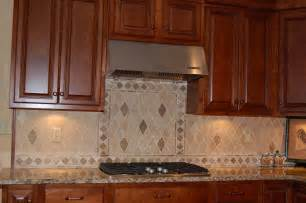 kitchen backsplash design unique kitchen backsplash ideas house experience