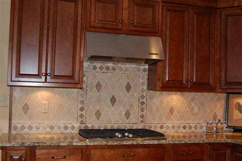 designer backsplashes for kitchens unique kitchen backsplash ideas house experience