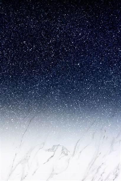 Glitter Dark Ombre Textured Sparkle Rawpixel Wallpapers