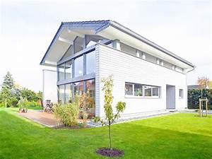 Holzhaus 75 Qm : 64 besten holzhaus bilder auf pinterest satteldach ~ Lizthompson.info Haus und Dekorationen