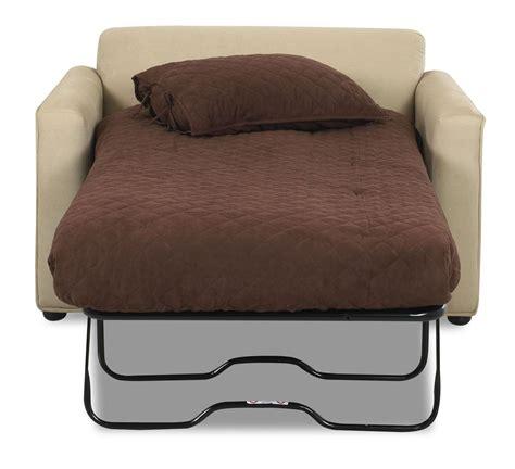 big lots sofa beds sale 28 15 big lots sofa bed big lots sofa beds decosee