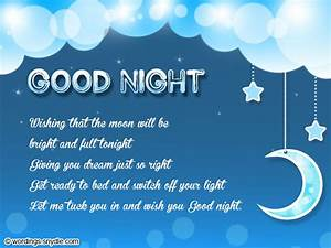 Sweet Goodnight Quotes Tagalog,Goodnight.Quotes Of The Day