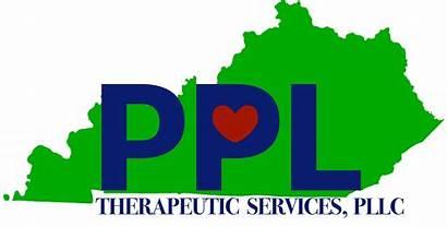 Ppl Living Association