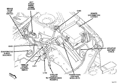 similiar chrysler sebring parts diagram keywords chrysler sebring radio wiring diagram on 2001 chrysler sebring wiring