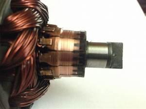 Liqui Moly Zentralhydrauliköl : das passiert wenn bei der f1 pumpe die kohleb rsten zu ~ Jslefanu.com Haus und Dekorationen