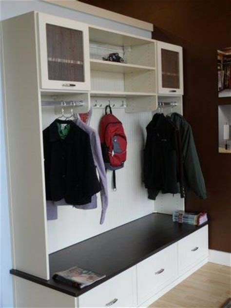 california closets in dewitt ny 13214 syracuse