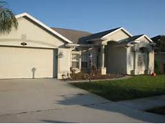 Exterior Paint Colors For Florida Homes by Florida Stucco Homes Quotes