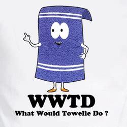 Towelie Meme - towelie meme 28 images 1000 images about good laughs best friends on pinterest towlie