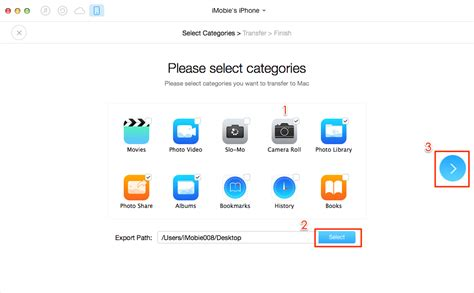 import photos from iphone to mac how to transfer photos and from iphone to mac
