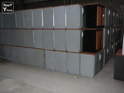 bureau occasion mobilier de bureau d 39 occasion et professionnel armoire