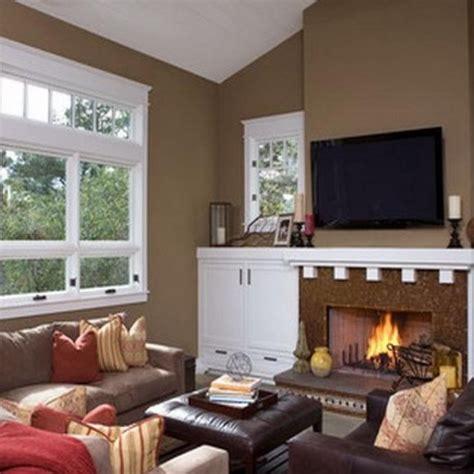 popular living room colors most popular living room colors most popular color to