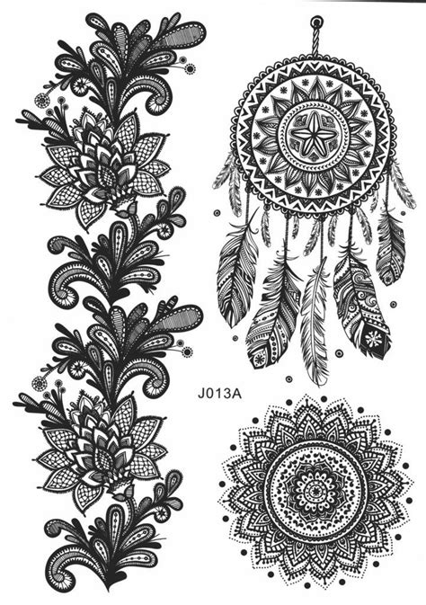 15541 best coloring pages images on Pinterest | Coloring books, Adult coloring and Drawings