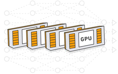 ec2 gpu new p2 instance type for ec2 up to 16 gpus aws