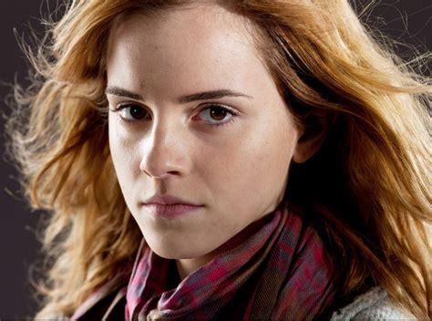 hermione granger 7 wie ben jij harry potter uitkomsten quizlet nl