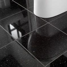 1000 images about tile flooring on tile
