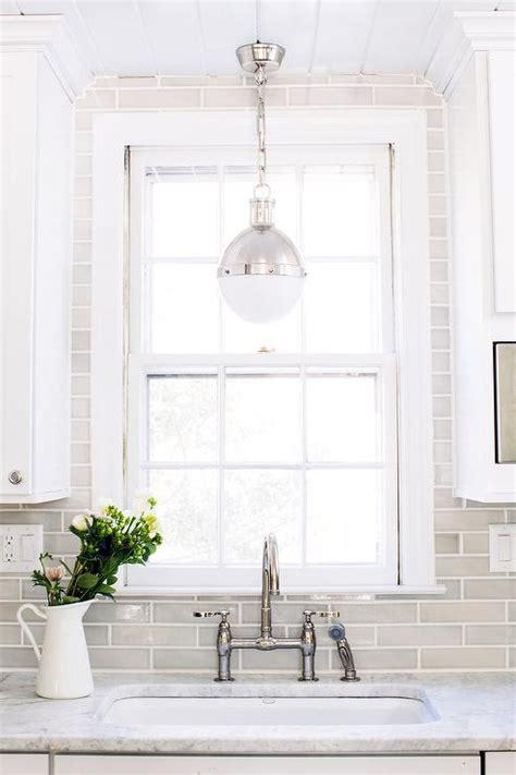 pendant light sink pendant kitchen sink design ideas
