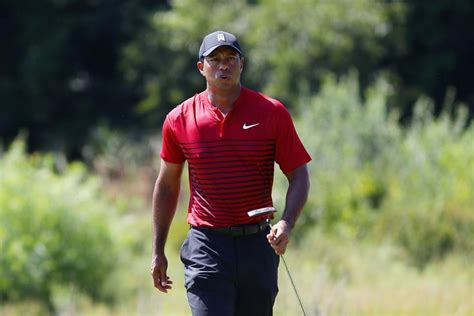 Back-to-back for Bryson, Finau's Ryder Cup case, more ...