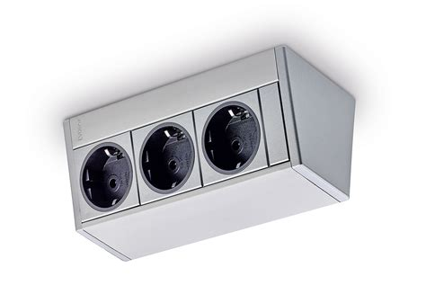 Keuken Stopcontact by Keuken Stopcontact Onderbouw Atumre