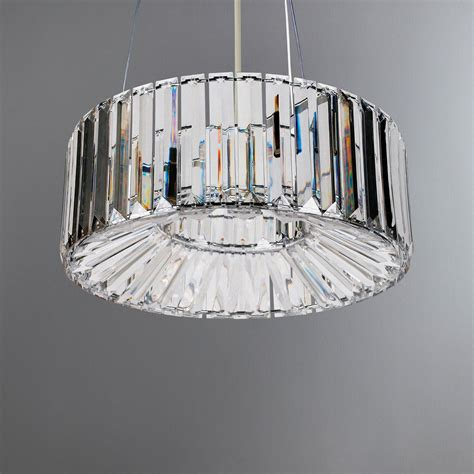 Low Ceiling Chandelier by 15 Photos Small Chandeliers For Low Ceilings Chandelier