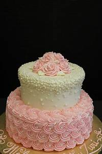 bridal shower cakes delaware county pa sophisticakes With images of wedding shower cakes