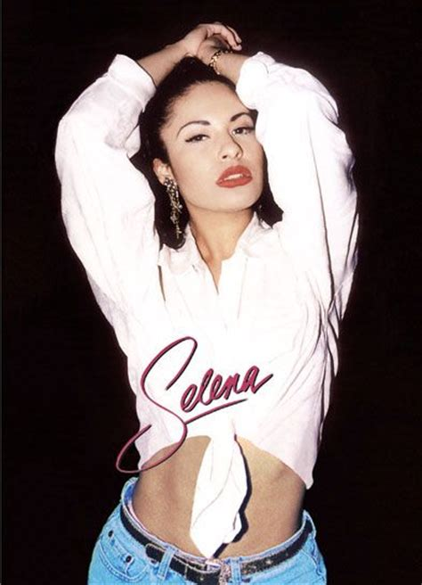 25+ best ideas about Selena quintanilla on Pinterest | Selena quintanilla perez Selena ...