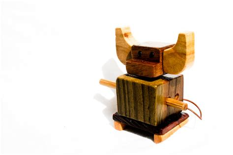 billy easy wooden robot plans wood plans  uk ca
