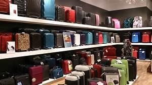 Lundbergs väskor emporia