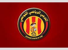 Tunisie des joueurs de l'Espérance passent à tabac un