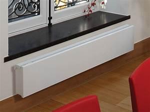 Heizkörper Niedrige Bauhöhe : wobaki design konvektor heizk rper 35 x 18 x ab 50 cm ab ~ Michelbontemps.com Haus und Dekorationen