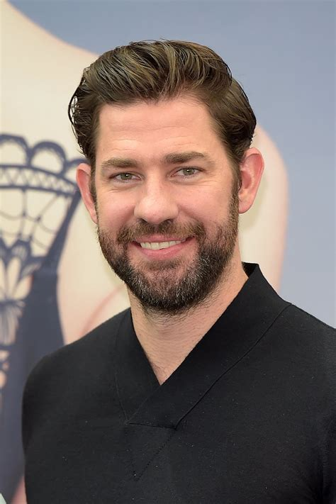 Born october 20, 1979) is an american actor, director, producer, and screenwriter. John Krasinski had an uncredited role as one of the monsters in 'A Quiet Place' | Top Movie and TV