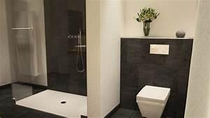 Begehbare Dusche Bilder : gelungene designs bringen ihre begehbare dusche aufs h chste niveau ~ Bigdaddyawards.com Haus und Dekorationen