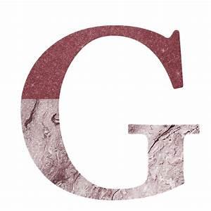 Letter G Alphabet  U00b7 Free Image On Pixabay