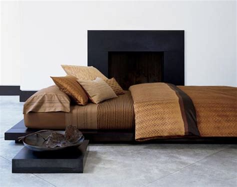 calvin klein bedroom furniture must join sweepstakes to win 1 000 and above