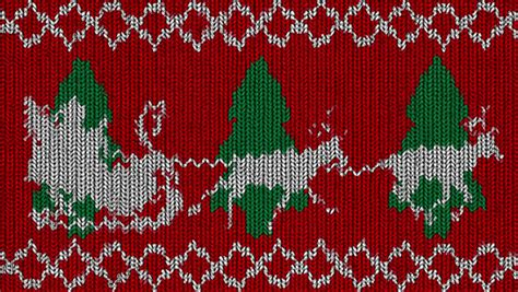 classic christmas motion background animation perfecty loops next year footage page 2 stock
