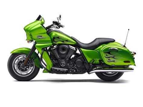 Kawasaki Vaquero Specs by 2015 Kawasaki Vulcan 1700 Vaquero Abs For Sale Sacramento