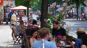 Hannover Messe Flohmarkt : sehensw rdigkeiten in hannover regiopia ~ Markanthonyermac.com Haus und Dekorationen
