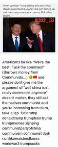 25+ Best Memes About Americans Be Like   Americans Be Like ...