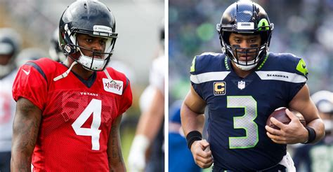 texans qb deshaun watson reminds tyrann mathieu  russell