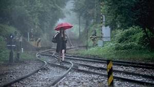 My Rainy Days (2009) - MUBI