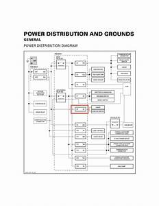 2017 Can Am Outlander 800 Wiring Diagram