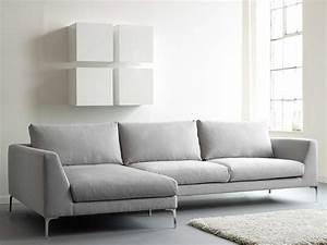 Designer Sofas Günstig : designer sofa g nstig deutsche dekor 2017 online kaufen ~ Yasmunasinghe.com Haus und Dekorationen