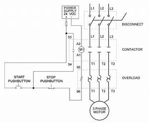 Wiring Diagram  Chapter 1 1  Full