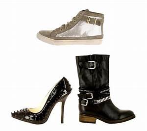Besson Chaussures Femme : besson chaussures femme trackid ~ Melissatoandfro.com Idées de Décoration