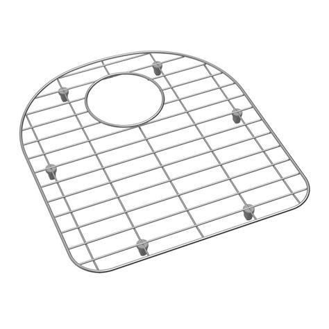 kitchen sink bottom grid elkay kitchen sink bottom grid fits bowl size 16 in x 17