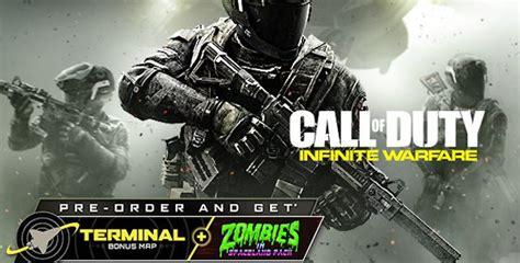 call  duty infinite warfare cheats