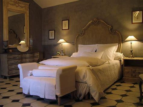 chambre d hote pays basque pas cher chambre d hotes biarritz pas cher chambre d hotes