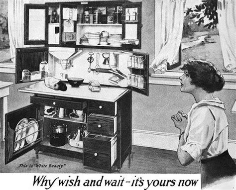 restoration kitchen cabinets 15 best sneath glassware images on hoosier 1915