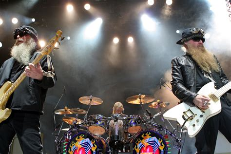 Filezz Top Livejpg  Wikimedia Commons