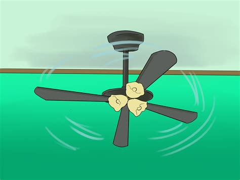 brilliant ceiling fan making noise ceiling fan making